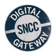 snccdigital.org