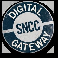 Image result for sncc digital gateway